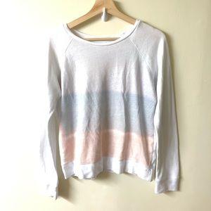 Sundry Sz 1 small sweatshirt